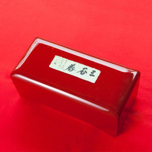 三谷春 大吟醸 720ml 赤桐箱入り